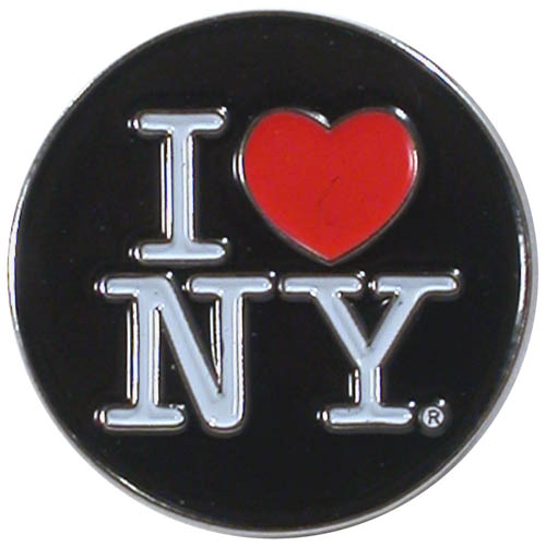 I love new york pin thecheapjerseys Images