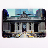 Majestic Grand Central Station MetroCard Holder