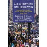 All the Nations Under Heaven